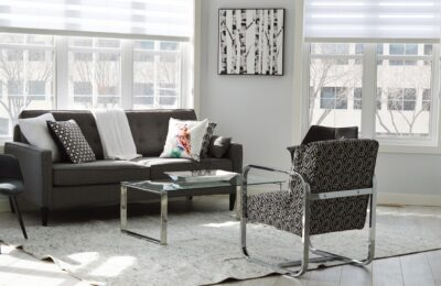 Tips for selecting the right Sofa